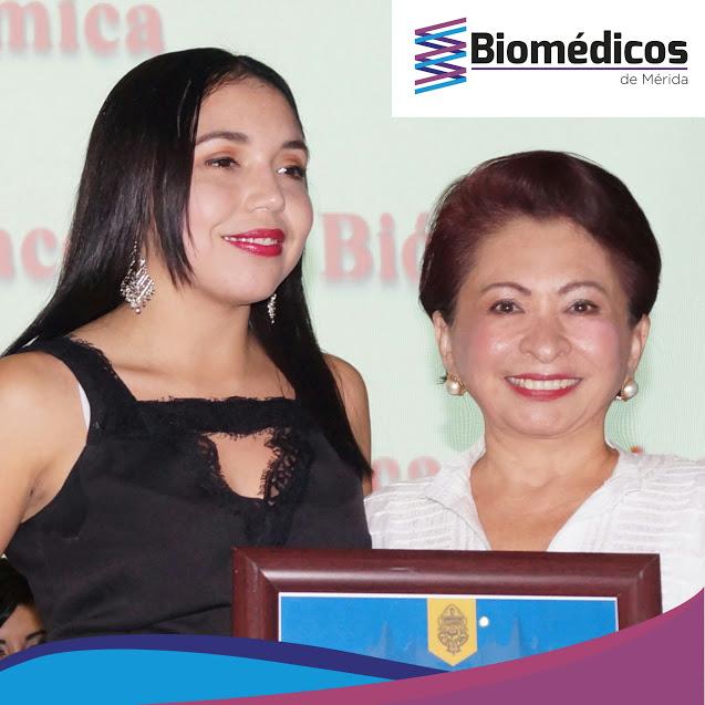 biomedicos premio 2017